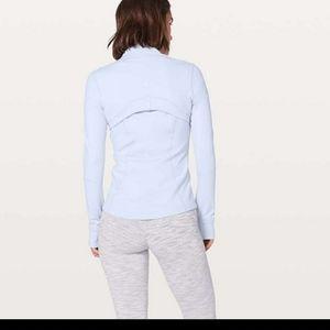 lululemon athletica Jackets & Coats - Lululemon Define Jacket Size 4